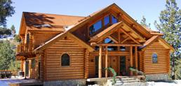 Для деревянных фасадов