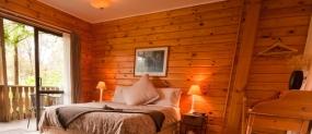 Для деревянных стен